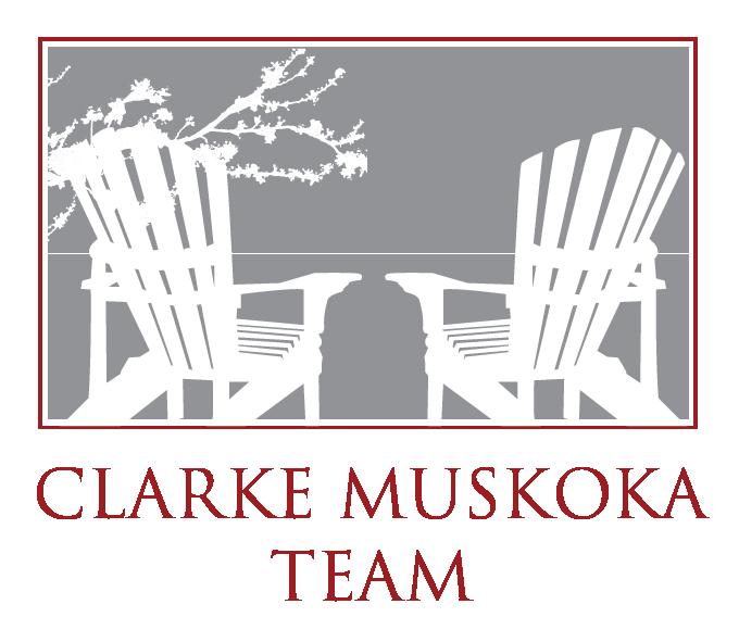 Clarke Muskoka Team